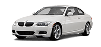 Used Specials in Idaho Falls