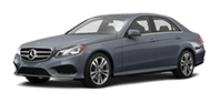 Used Sedans in Idaho Falls